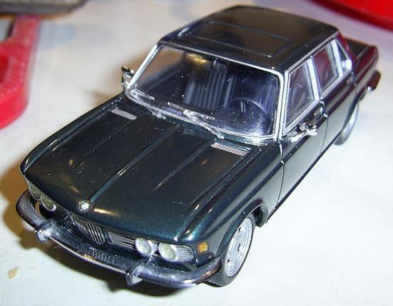 72. BMW 4